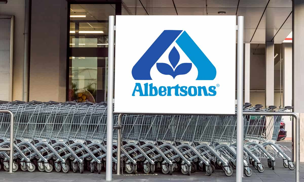 Albertsons ads, departments, stores