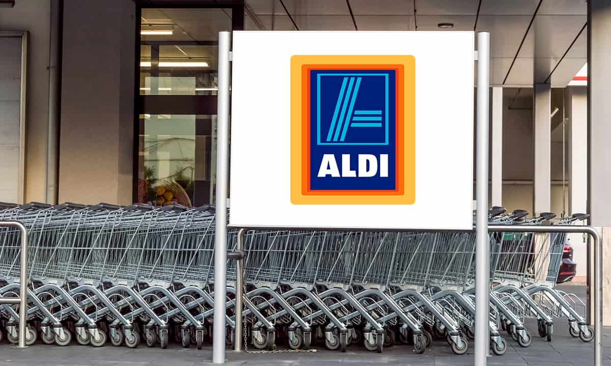 All about ALDI - Stores, Ads, Hours