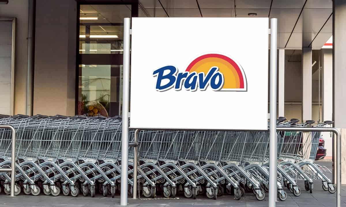 All about Bravo supermarkets - Stores, Ads, Hours and Contacts