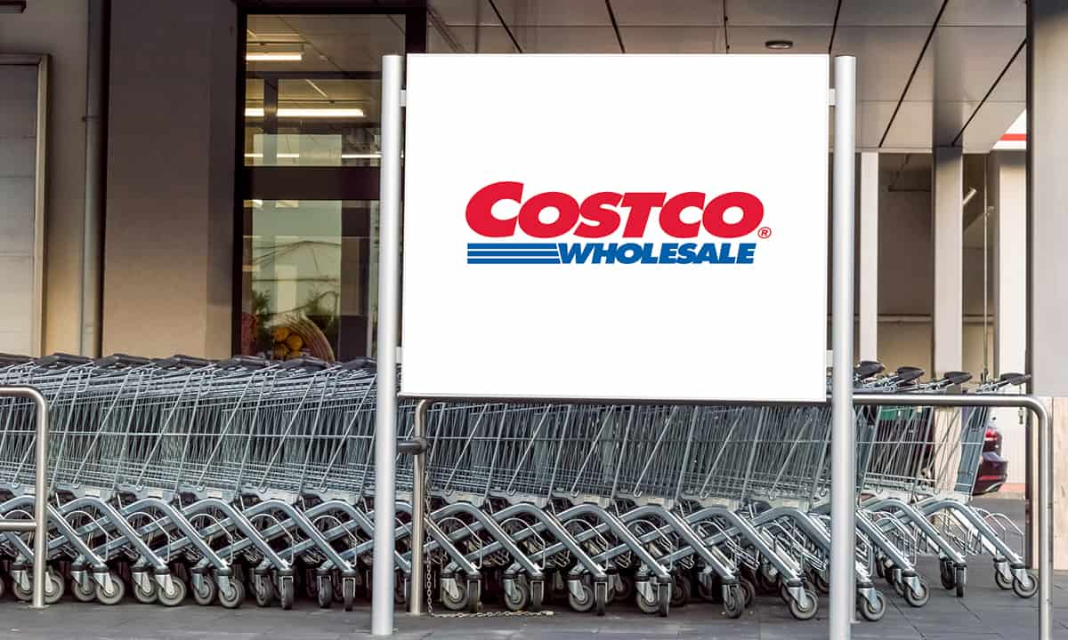 All about Costco - Stores, Ads, Hours and Contacts