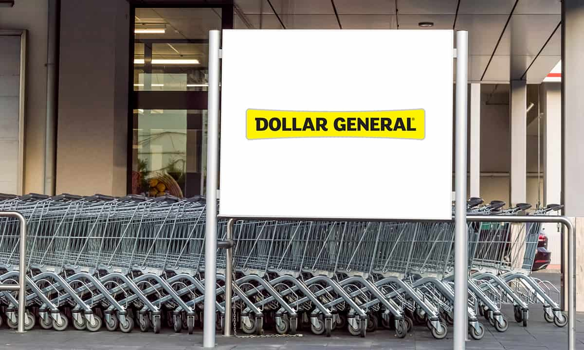 All about Dollar General - Stores, Ads, Hours and Contacts