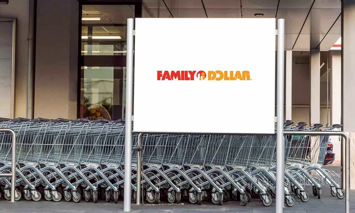 All about Family Dollar - Stores, Ads, Hours and Contacts
