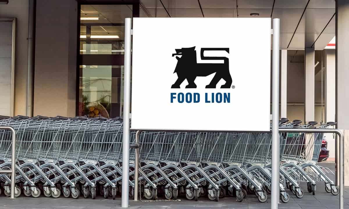 All about Food Lion - Stores, Ads, Hours and Contacts
