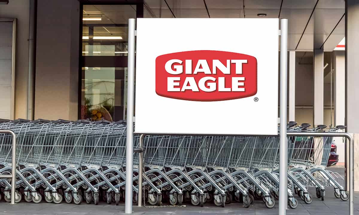All about Giant Eagle - Stores, Ads, Hours and Contacts