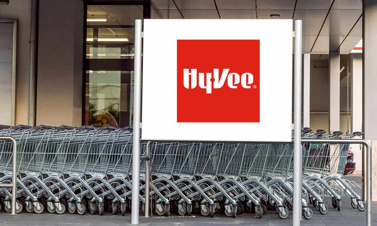 All about Hy-Vee - Stores, Ads, Hours and Contacts