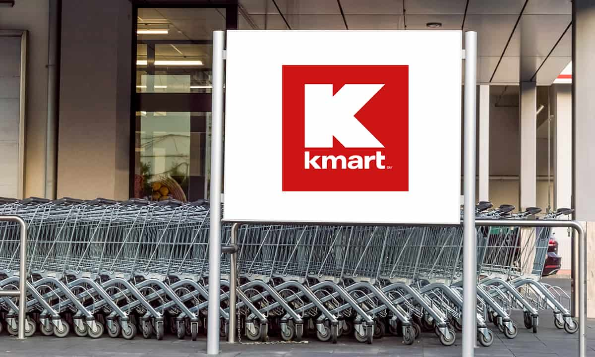 All about Kmart - Stores, Ads, Hours and Contacts