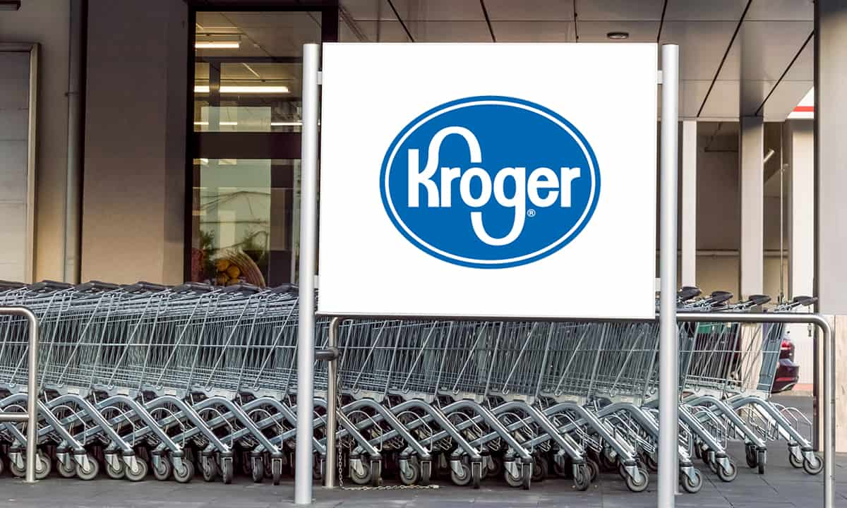 All about Kroger - Stores, Ads, Hours and Contacts
