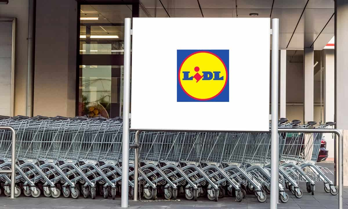 All about LIDL - Stores, Ads, Hours and Contacts