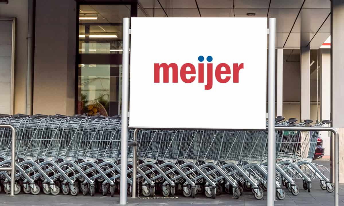 All about Meijer - Stores, Ads, Hours and Contacts