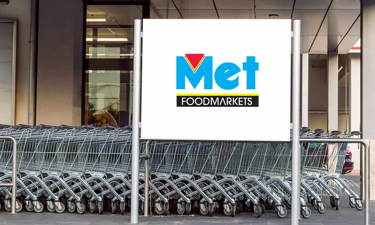 All about Met Foodmarkets - Stores, Ads, Hours and Contacts