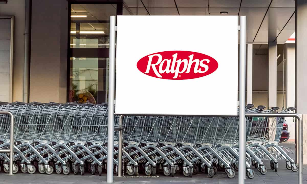 All about Ralphs - Stores, Ads, Hours and Contacts