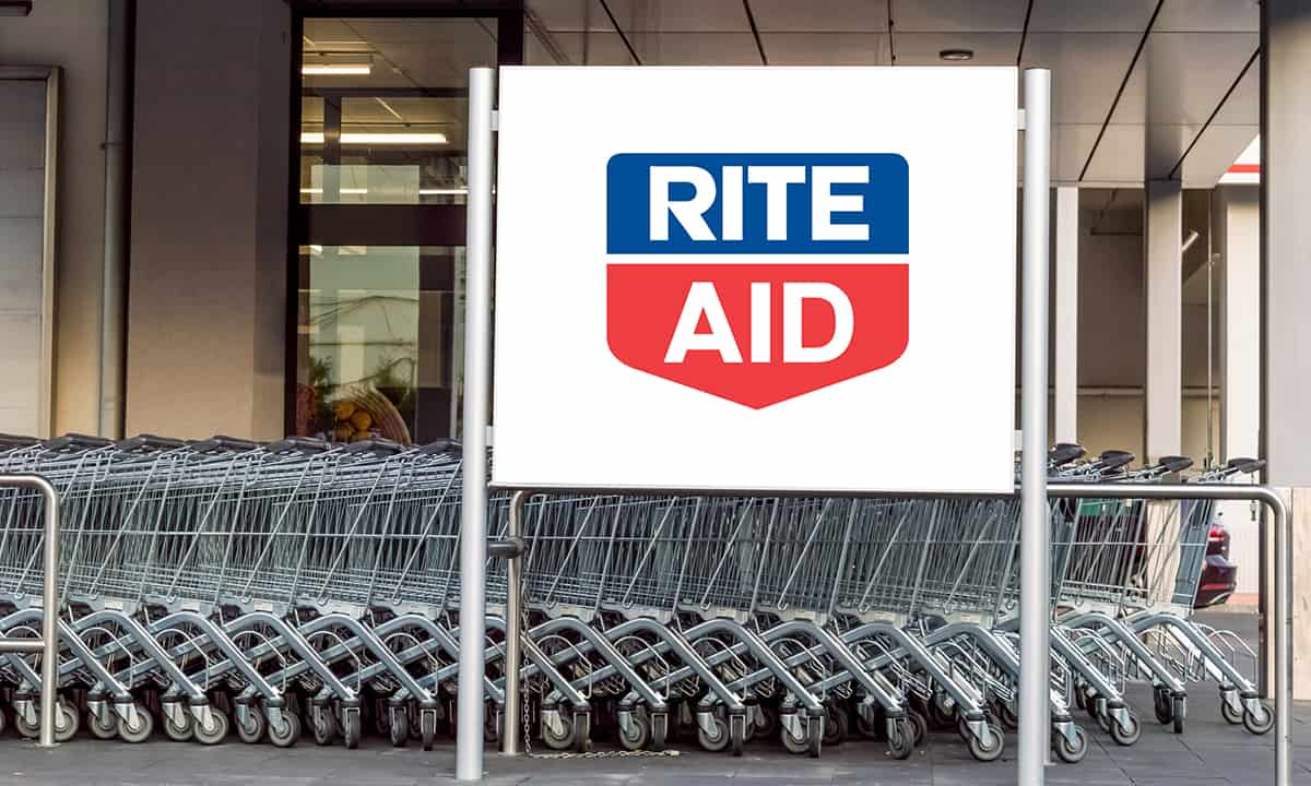 All about Rite Aid - Stores, Ads, Hours and Contacts