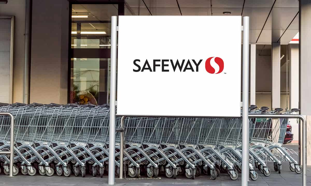 All about Safeway - Stores, Ads, Hours and Contacts