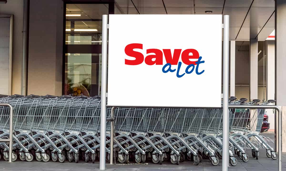 All about Save a Lot - Stores, Ads, Hours and Contacts