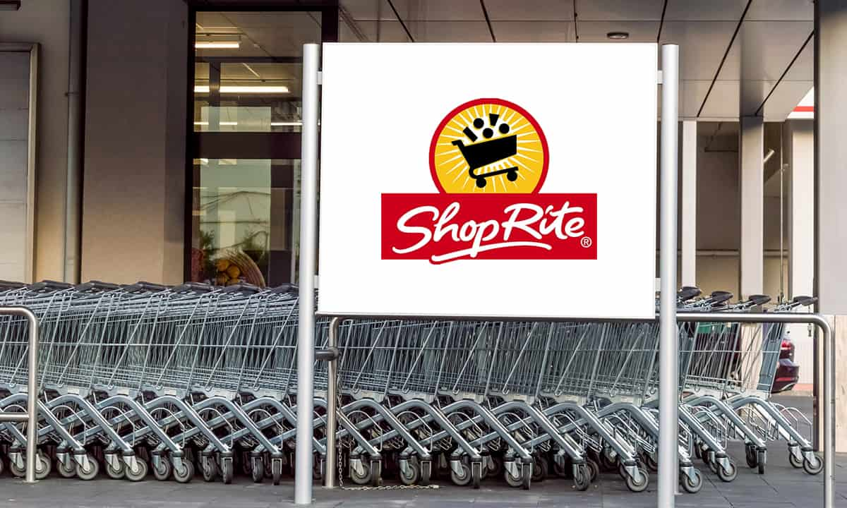 All about ShopRite - Stores, Ads, Hours and Contacts