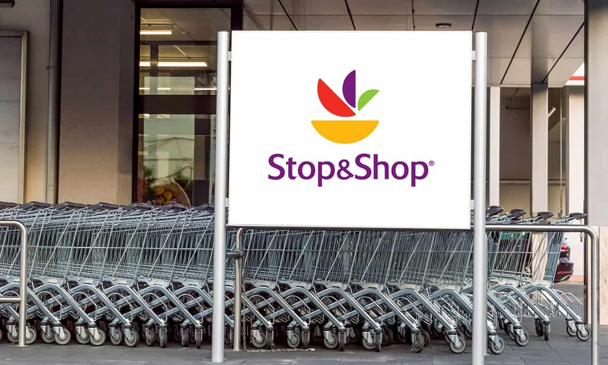 All about Stop and Shop - Stores, Ads, Hours and Contacts