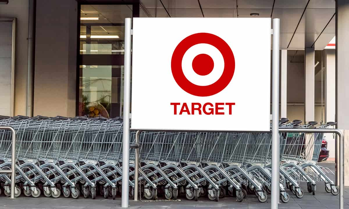 All about Target - Stores, Ads, Hours and Contacts