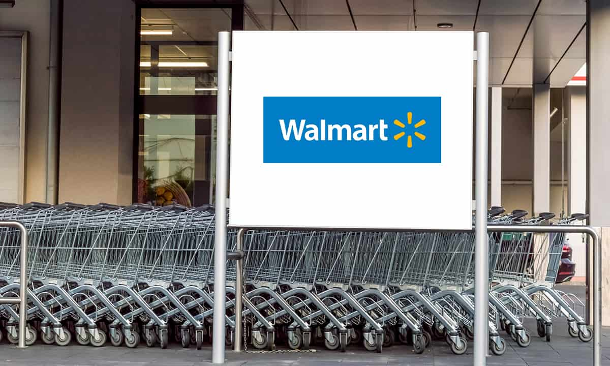 All about Walmart - Stores, Ads, Hours and Contacts