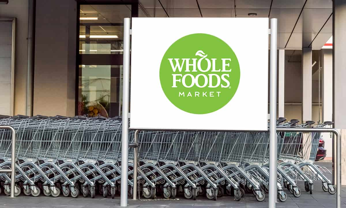 All about Whole Foods - Stores, Ads, Hours and Contacts